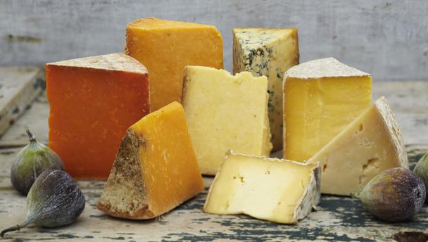 cheese_16x9