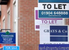 Buy-to-let boost for peer-to-peer lending