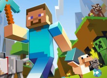 Minecraft: PlayStation®4 Edition_20140808122448
