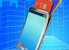Mobile Payments UK Launch