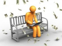 passive-income-opportunities