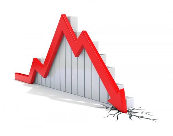 Falling-sales-graph-600x471