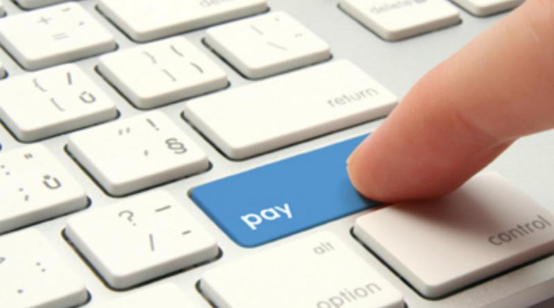Online-Payment-800x445