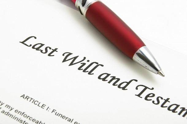 Last-Will-and-Testament-610x405