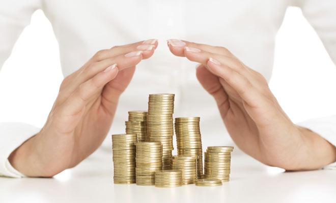 M_Id_459416_Savings